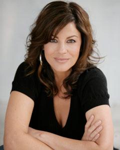 Julie Pinson