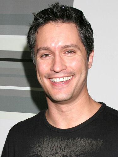 Michael Dietz