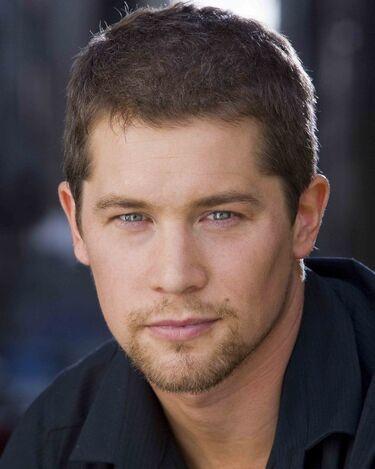 Jason Gerhardt