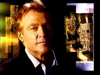 Clint-2005-JerryverDorn