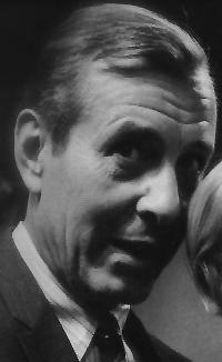 Ernest Graves