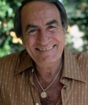 John Beradino