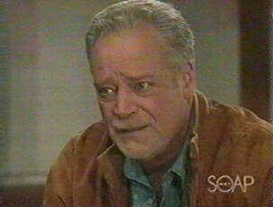 Ron Hale