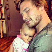 Baby&Derek