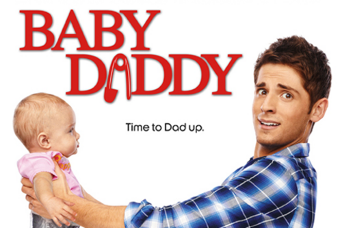 ABC Family's Baby Daddy Wiki