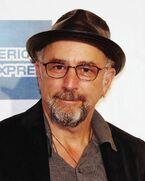 Richard Schiff 2012 Shankbone