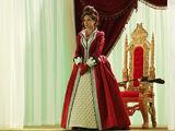 Queen of Hearts / Gallery