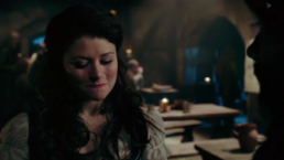Screenshot (4646)