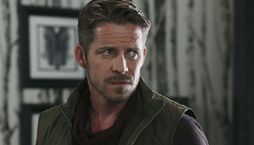 1489662707-sean-maguire-once-upon-a-time-abc