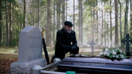 Screenshot (4634)