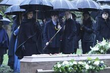 Last Rites (Once Upon a Time)