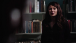 Screenshot (4647)