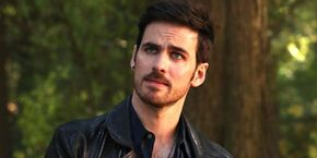 Landscape-1504270030-once-upon-a-time-hook-s7