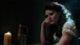 Screenshot (4640)