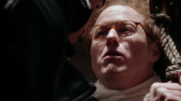 Screenshot (4635)
