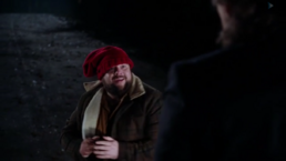 Screenshot (4630)