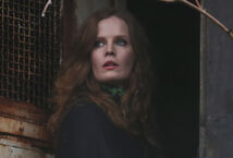 Once-upon-time-season-7-rebecca-mader-returning