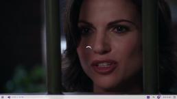 Screenshot (3281)