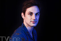Once-upon-a-time-comic-con-andrew-west