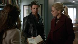 Scnet ouat6x09 0403