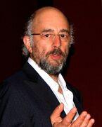 Richard Schiff 2009