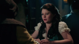 Screenshot (4644)