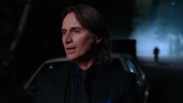 Screenshot (4631)