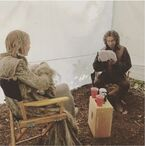Once-Upon-A-Time-Emma-Rumple-Dark-One-BTS