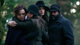 Screenshot (4633)