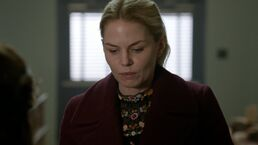Scnet ouat6x09 0414
