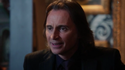 Screenshot (4637)