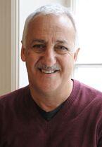 Brian George CFC (cropped)