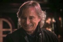 Once-upon-a-time-series-finale-rumple
