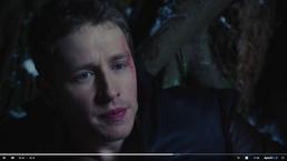 Screenshot (3111)