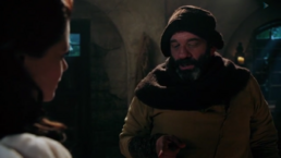 Screenshot (4645)