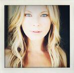 Anastasia Griffith Headshot
