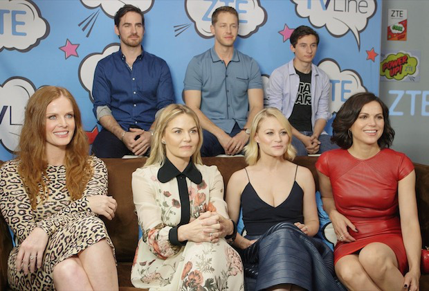 File:Once-upon-a-time-cast-interview-season-6.jpg