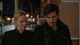Scnet ouat5x22 0126
