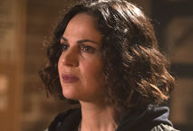 Once-upon-a-time-7x17-regina