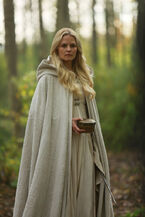 Gallery-1494326272-once-upon-a-time-jennifer-morrison-as-emma-swan
