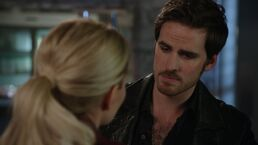 Scnet ouat6x09 2105