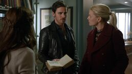 Scnet ouat6x09 0402