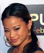Jamie Chung 2009