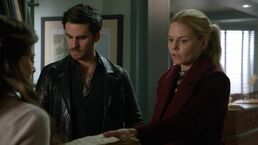 Scnet ouat6x09 0392