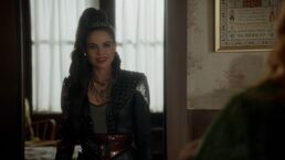 Scnet ouat6x09 0498
