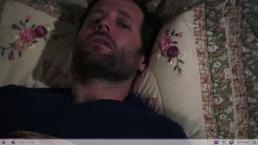 Screenshot (3644)
