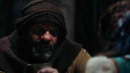 Screenshot (4642)