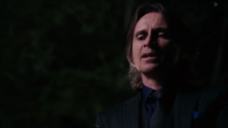 Screenshot (4629)