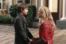 Once-Upon-Time-Season-6-Finale-Callbacks