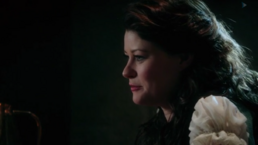 Screenshot (4643)